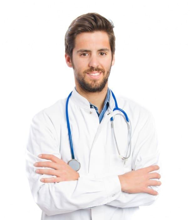 فارغ التحصیل دانشکده دامپزشکی مشهد با رتبه ممتاز